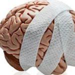 جراح مغز و اعصاب-جراح ستون فقرات