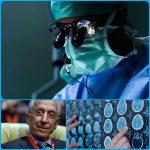 بهترین جراح مغز و اعصاب ایران کیست؟