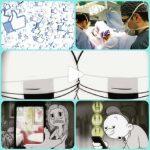عوارض جراحی مغز و اعصاب