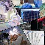 جراحی و درمان تومور مغزی