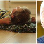تشخیص تومور مغزی در کودکان